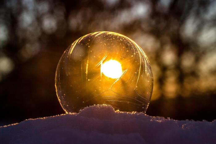 imbolc winter spring abstract  art  ball  blur  bright  clear  close-up  cold  dark  flame  glisten  gold  ice  landscape  light  luminescence  moon  reflection  round  shining  snow  soap bubble sparkle  sphere  sun  sunbeam  sunset .jpeg